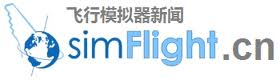 simFlight China