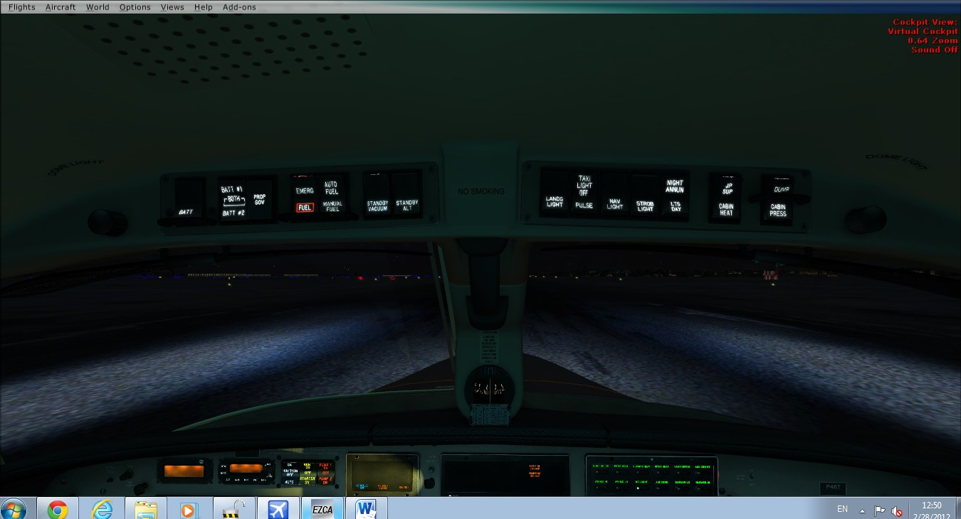 730是什么飞机