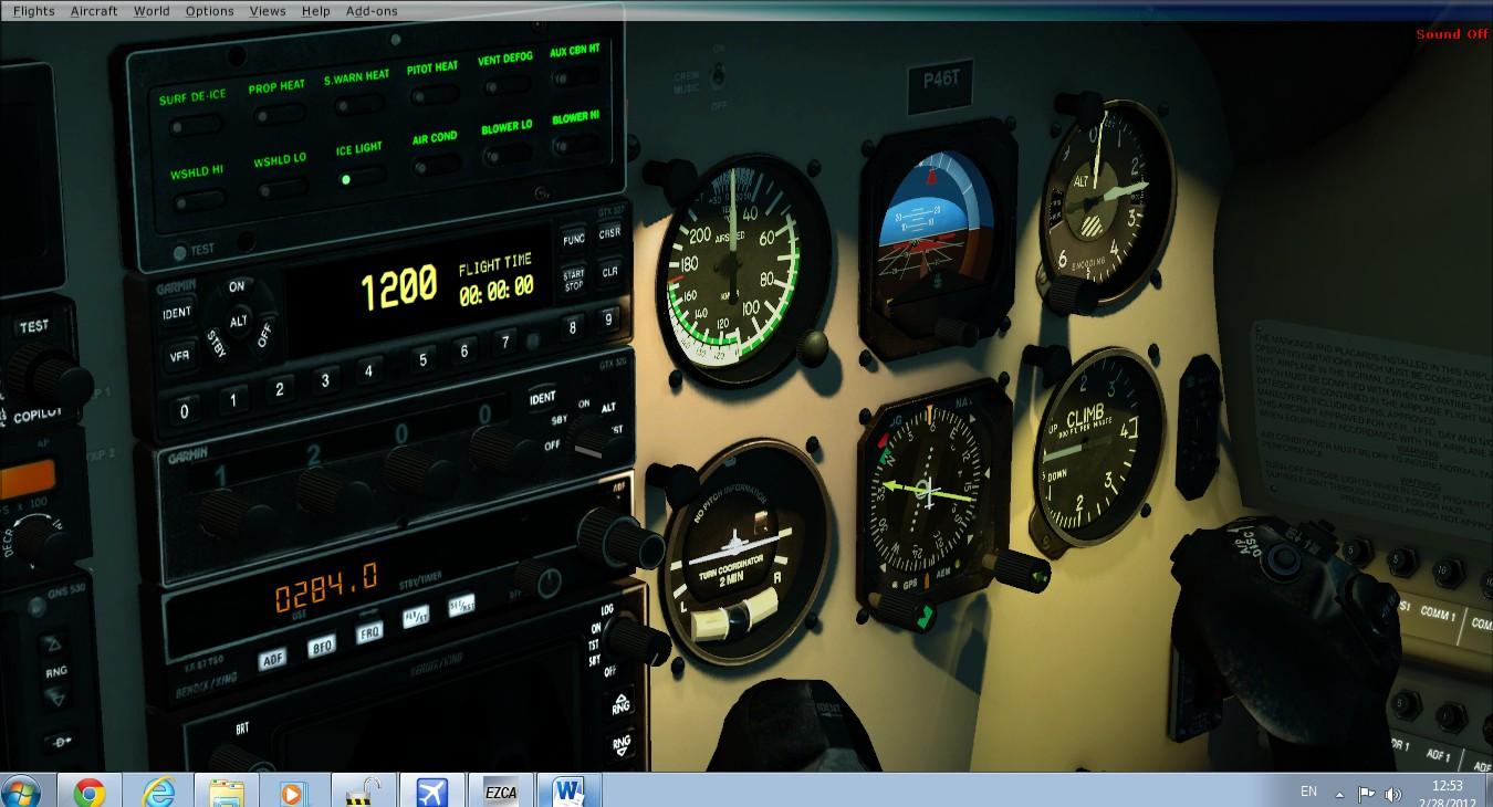 波音730飞机座位图