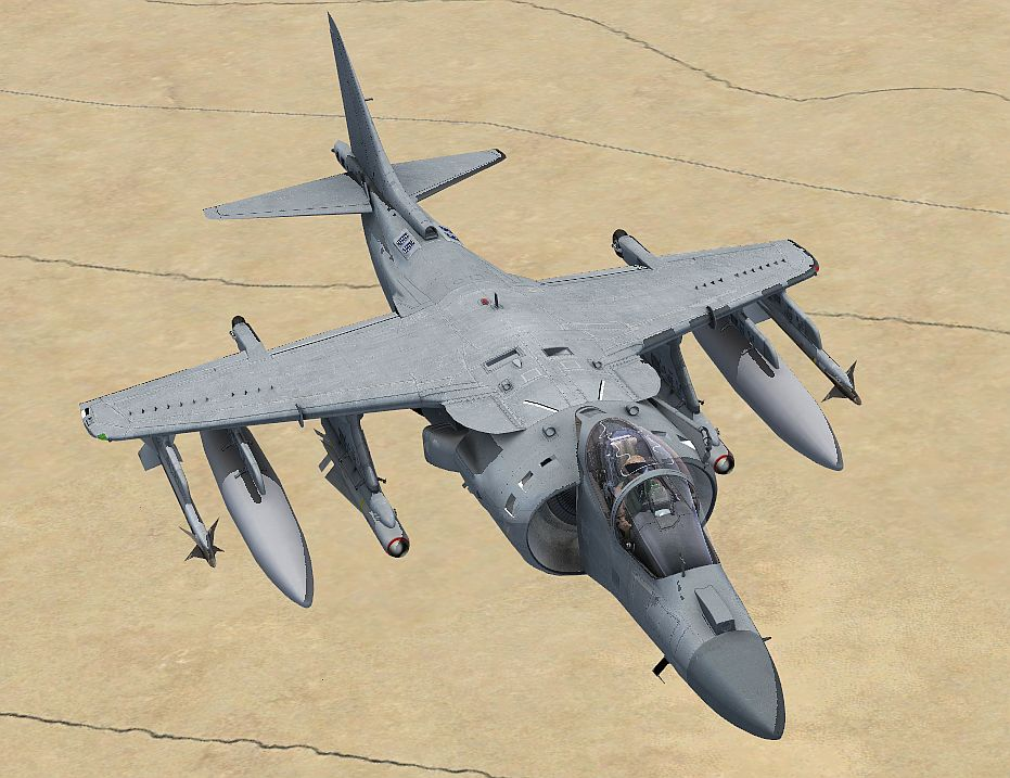 WWW_365AV321_COM_完整新闻: http://www.razbamsims.com/av8b_harrierii_plus.