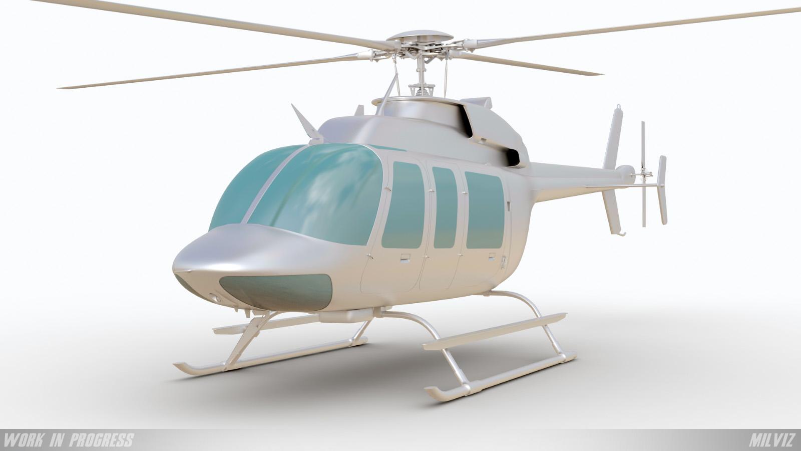 10 飞机 模型 直升机 1600_900