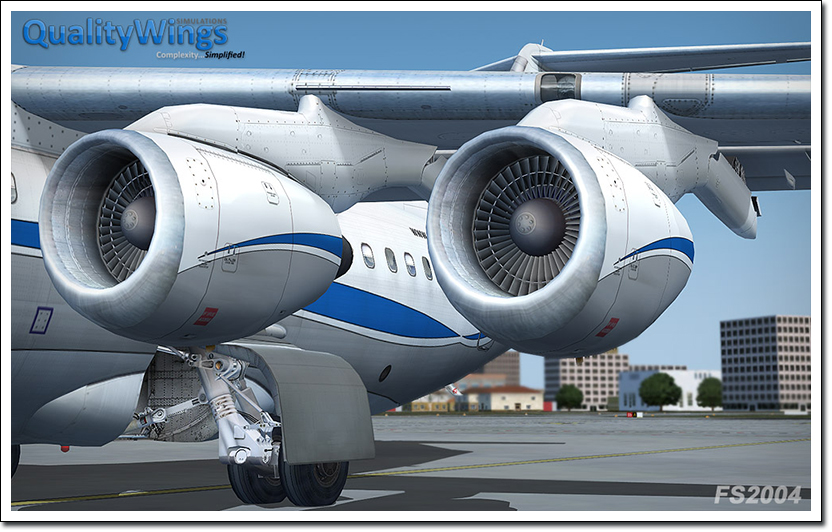 99492_qualitywings_the_ultimate_146_collection_02