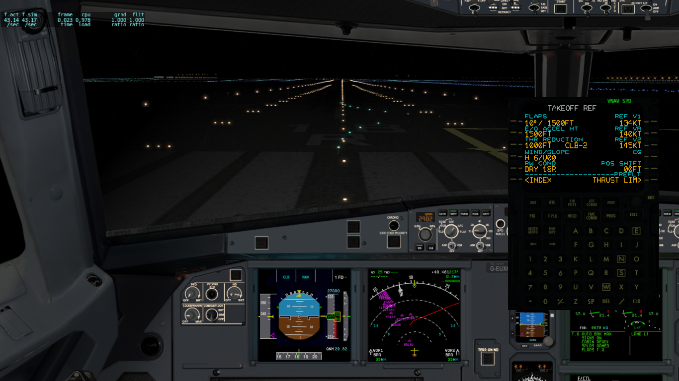 A321_42