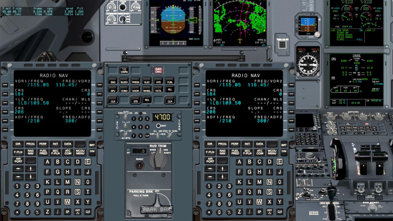 A321_56