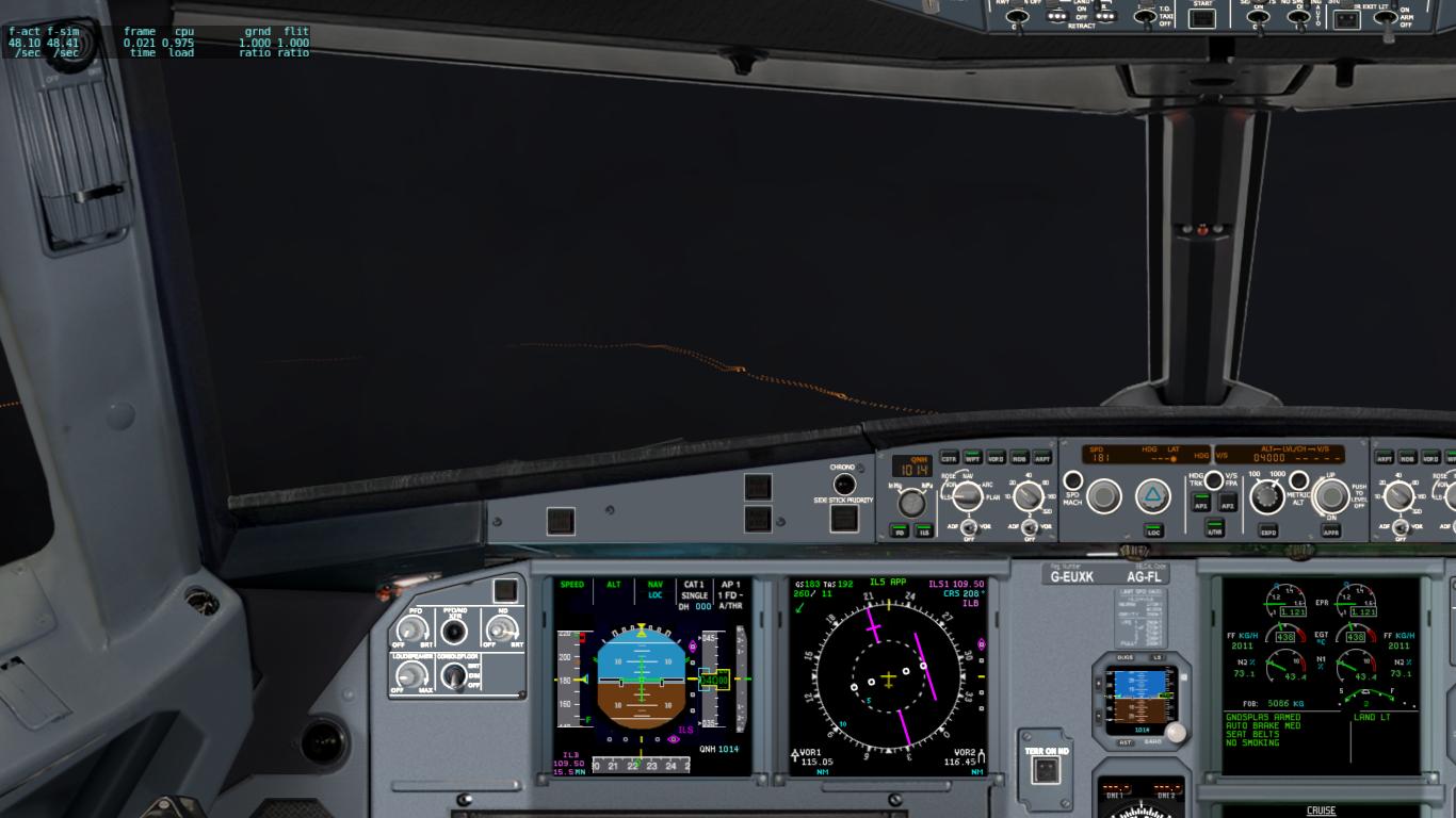 A321_59