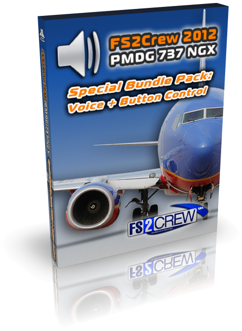 FS2Crew_PMDG_737_NGX
