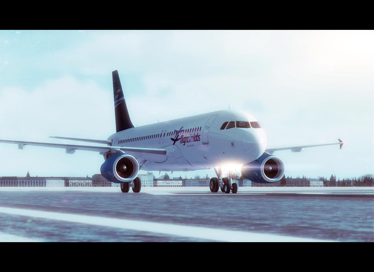 FSLabs_A320_nov12