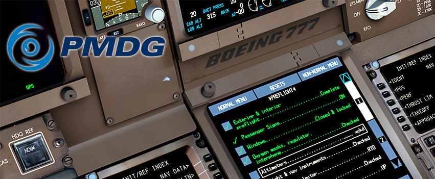 PMDG_Boeing_777