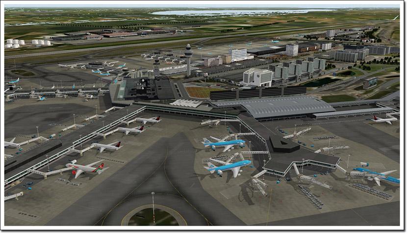 airport_amsterdam_20
