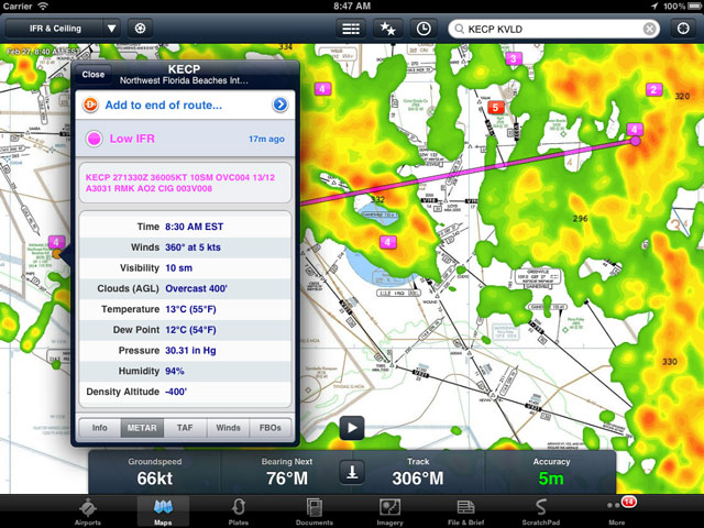 maps-radar1