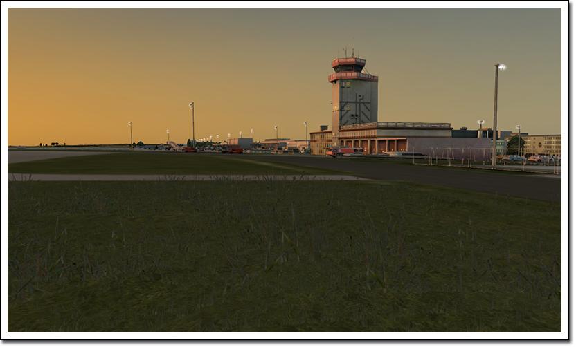 103662_airport-frankfurt-hahn-01
