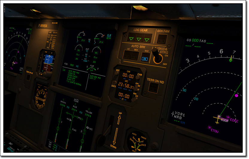 99827_airbus-extended-35
