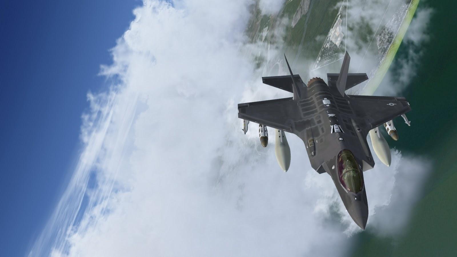 Eglin_F35A_front