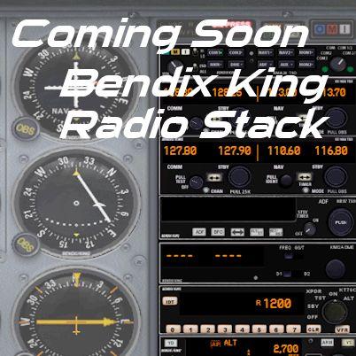 FSD_Radios