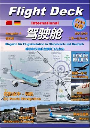 Flightdeck_Magazin_2013_01