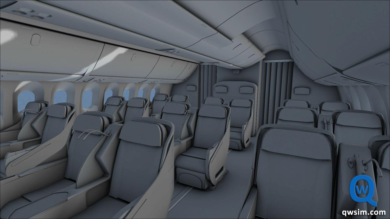 QualityWingfs_787_cabin_prev