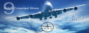 ivao-crowded-skies-300x111