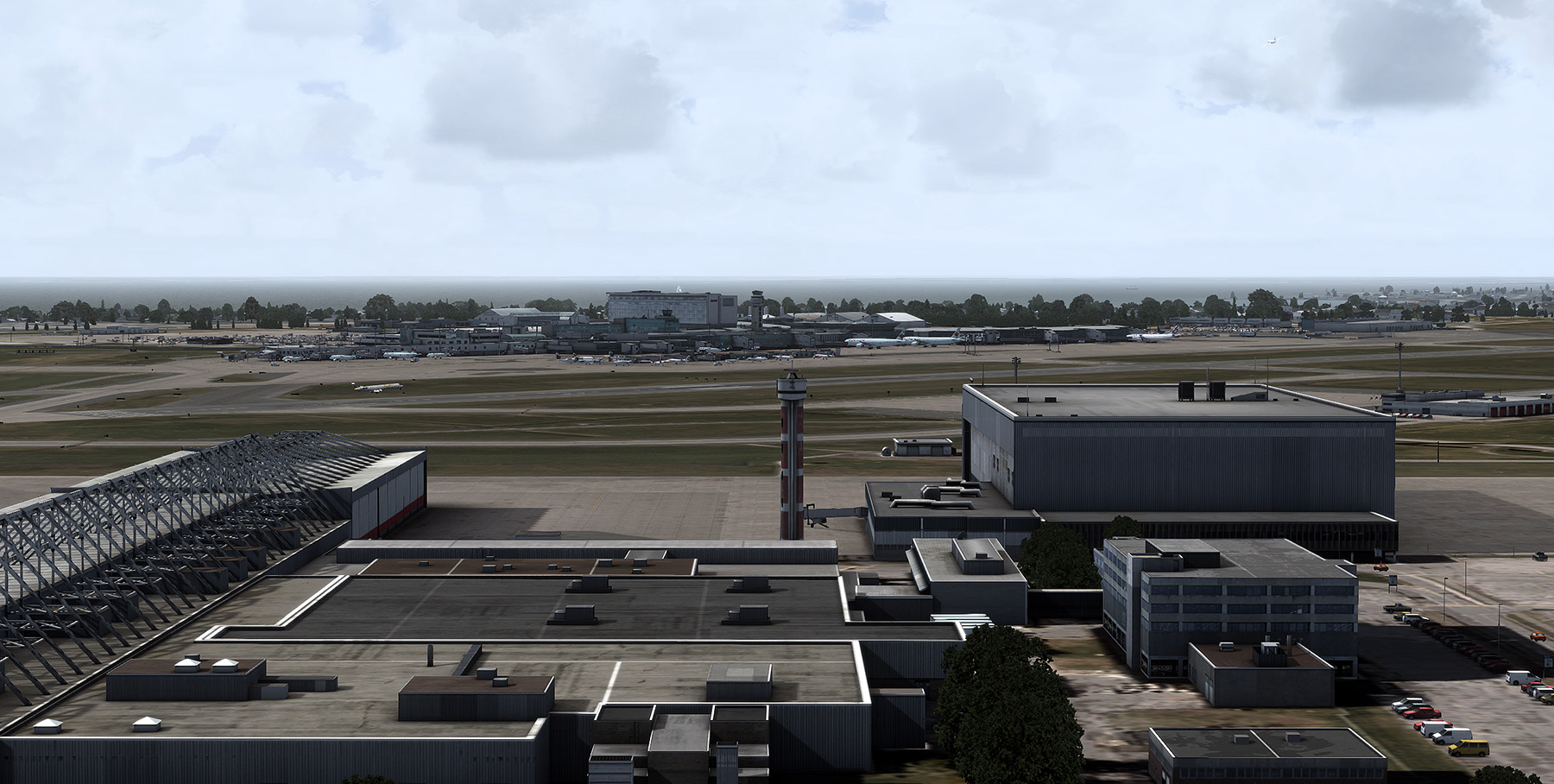 103683_Overview1