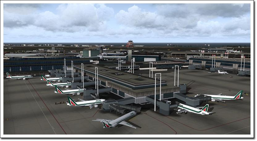 105260_mega-airport-rome-03