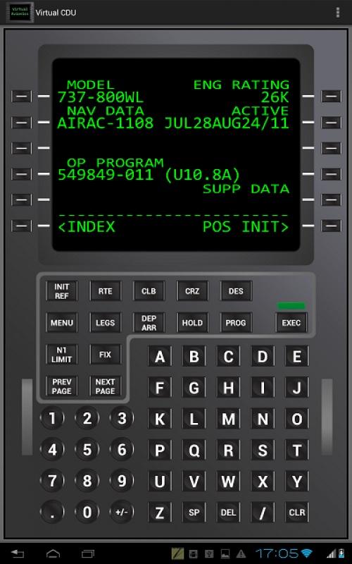 Android_virtual_CDU
