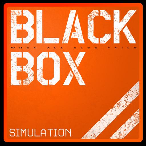 BlackBox_logo