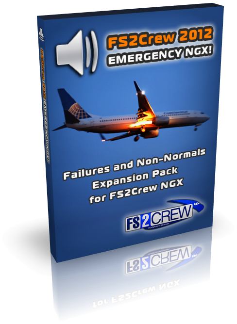 FS2Crew_emergency_NGX_box