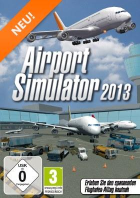 Rondomedia_Games-Medien_simuwelt_Airport-Simulator-2013_AirportSimulatorLayoutESDWEB_ps_full