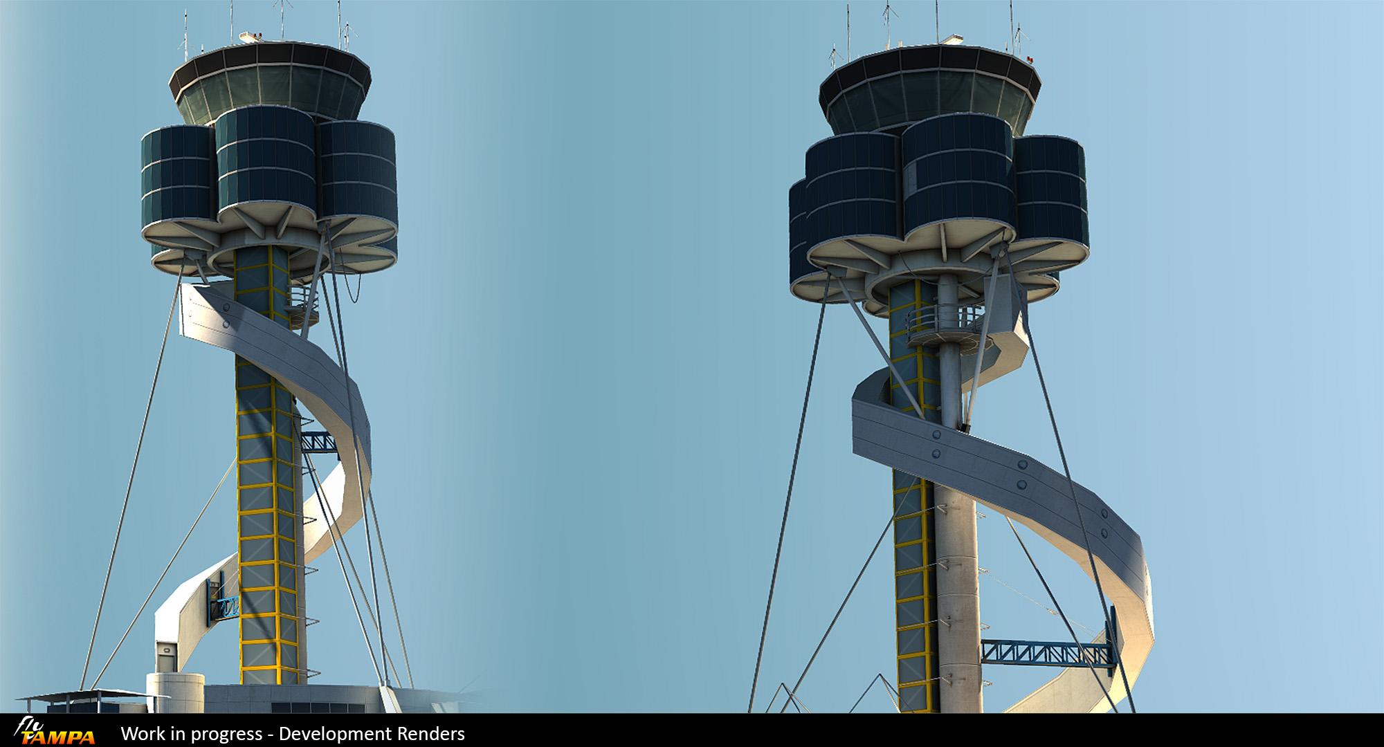 Tower_Render