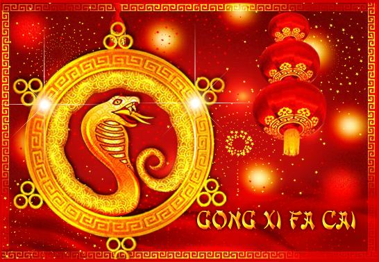 greetings-chinese-new-year-2013-snake