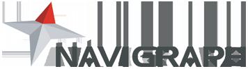 navigraph_logo