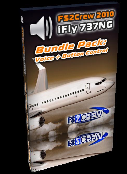 70930_ifly_bundle_box_large