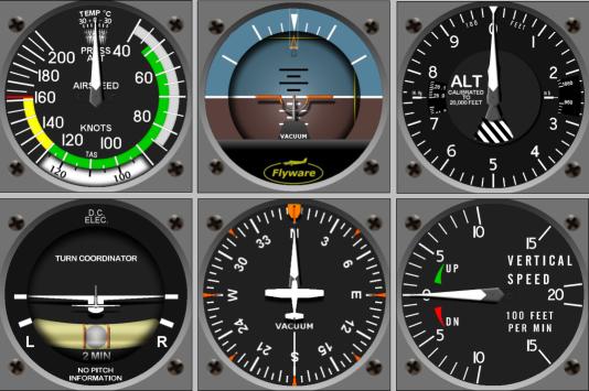 Basic6_Cessna_s