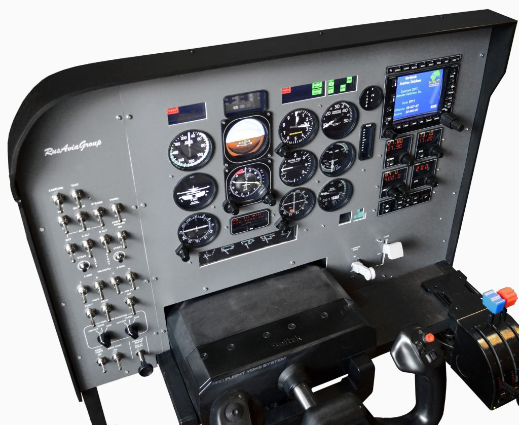 Cockpitcraft_Cockpit_trainer_pro