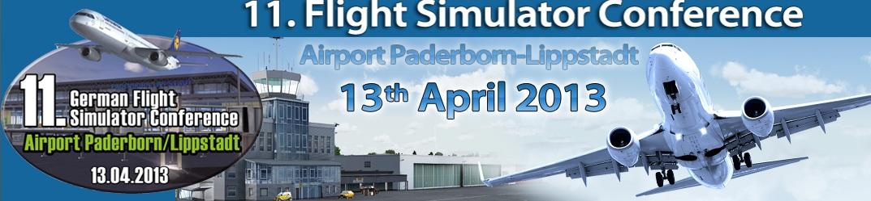Flight_Simulator_Conference_11