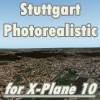 Taburet-StuttgartPhotorealisticXPlane10-100x100n3a