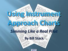 TopSkills_approach_charts