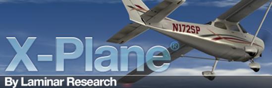 x-plane_home
