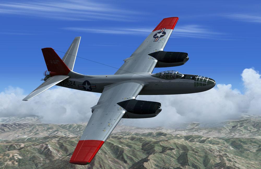 107102_Virtavia_B-45_Tornado_06