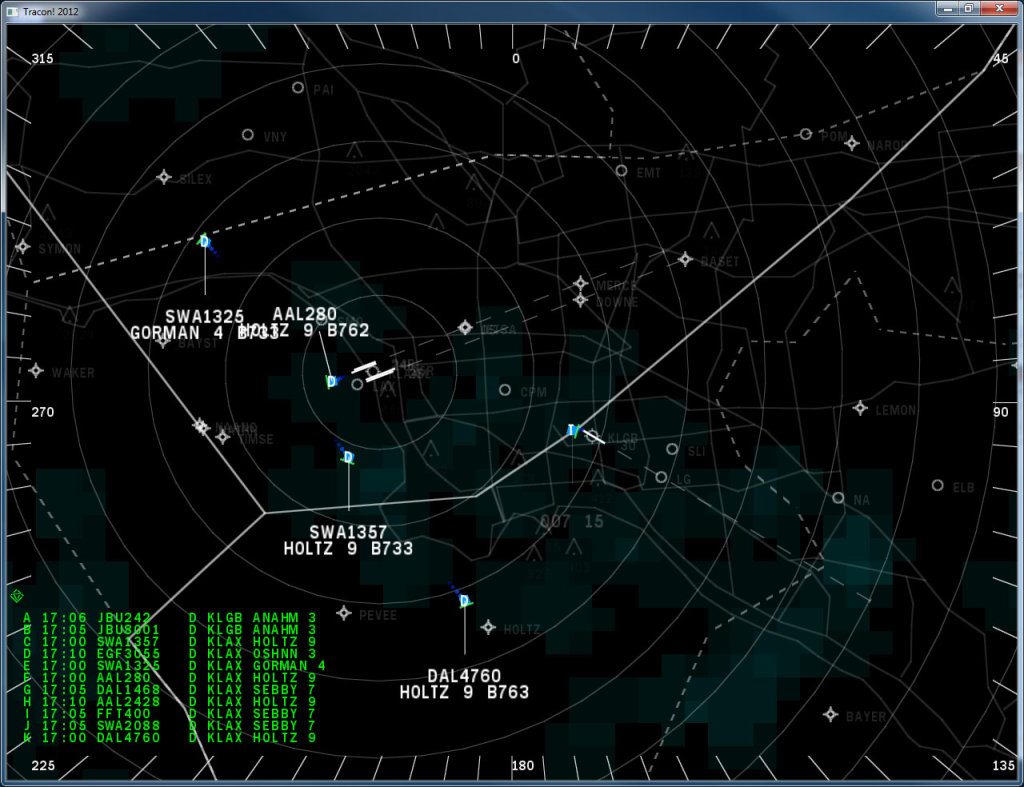 107755_real_traffic_for_tracon2012_2