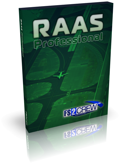 109143_raas_box_large