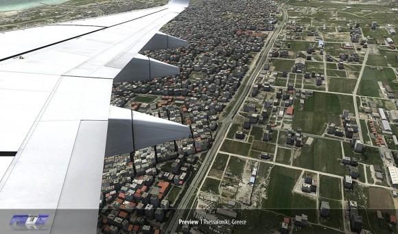 AO_FSDG_Thessaloniki_3-580x341
