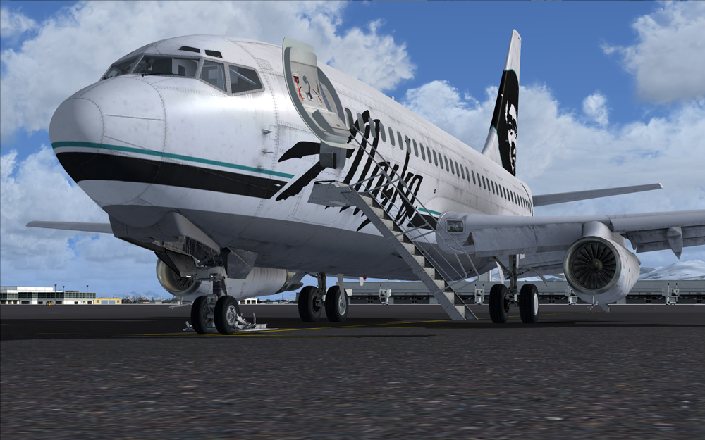B-737010