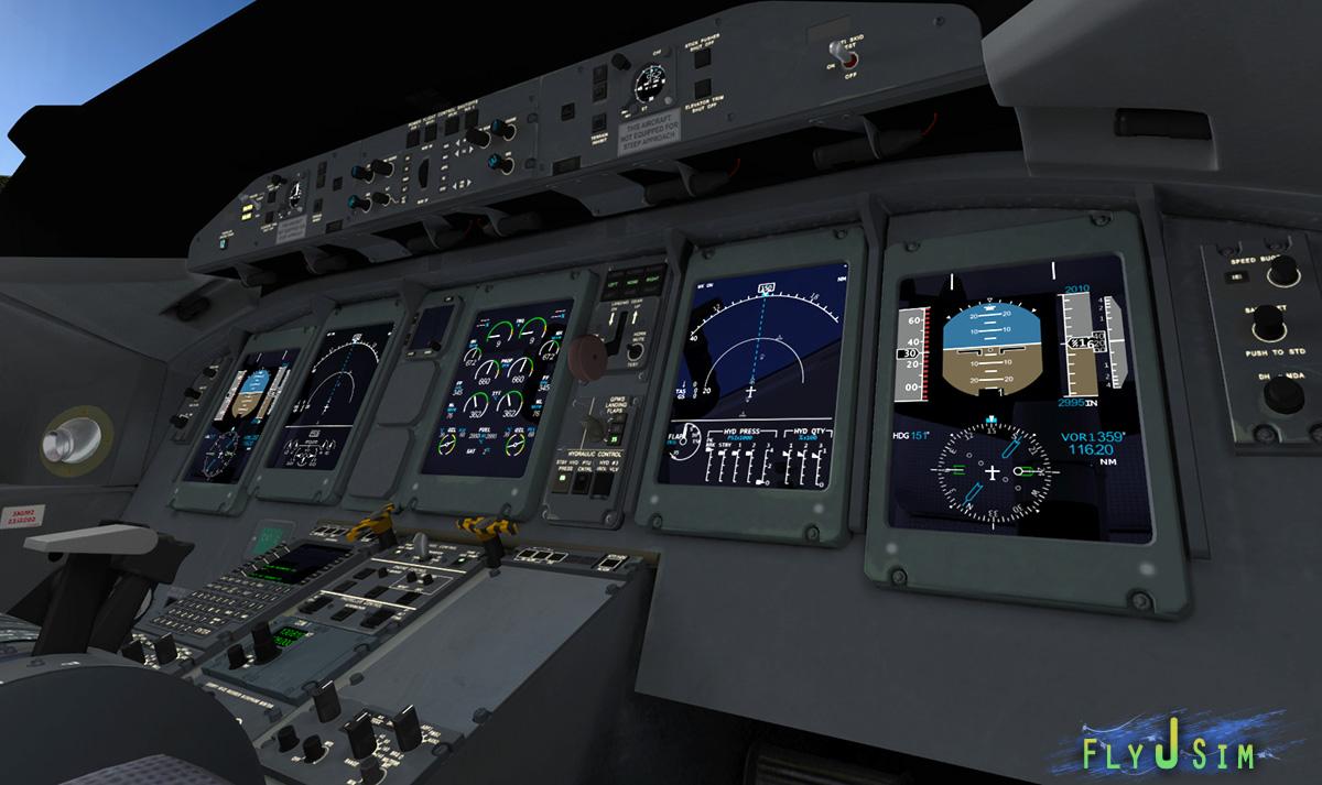 Dash_Q400_FlyJSim_promo_17