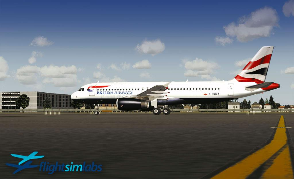 FSLabs_A320_BAW_prev