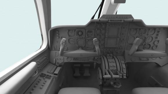 Milviz_Mu-2_preview_VC-580x326
