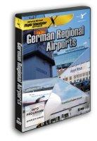 germanregionalairports_fsx_3d_en