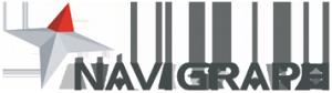 navigraph_logo-300x84