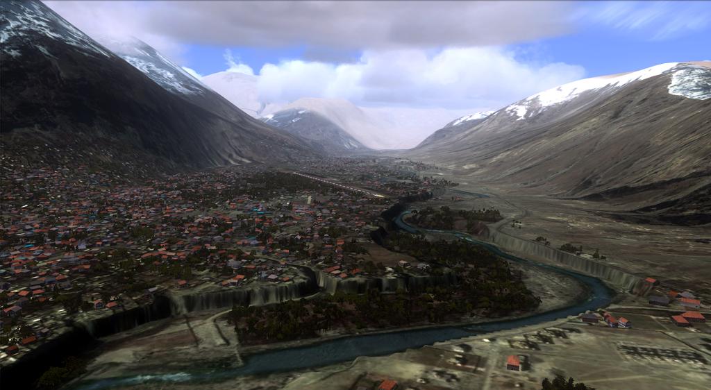 Gilgit-OPGT