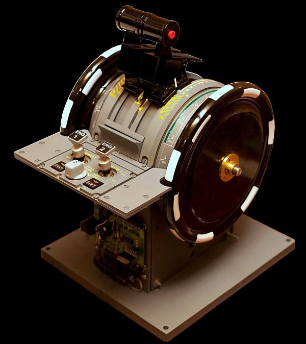 VR-insight_Airbus_throttles