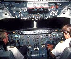 airlinepilots04